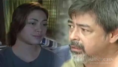 Tatay Andres, sinisi ang sarili sa nangyayari sa buhay nila ni Sophia Thumbnail