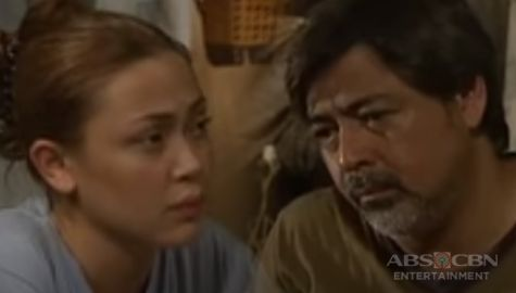 100 Days To Heaven: Andres thinks about revealing Sophia's true identity