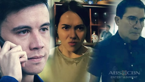 WATCH: 24/7; ngayong February 23 sa ABS-CBN! Image Thumbnail
