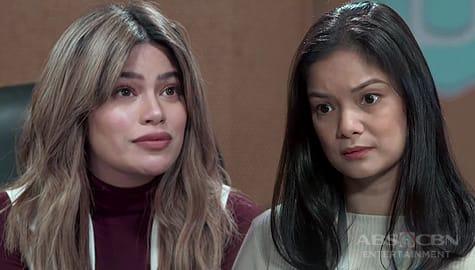 24/7: Tina, sinubukan pigilan ang plano ni Delilah | Episode 2 Image Thumbnail