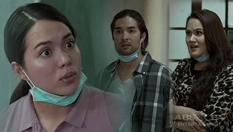 24/7: Mia, nanggigil sa pagdalaw nina Belya at Emerson | Episode 4  Thumbnail