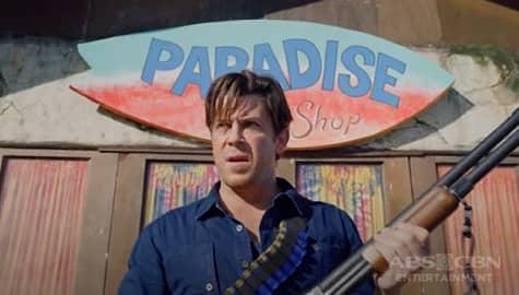 Almost Paradise Episode 10 | Teaser Image Thumbnail