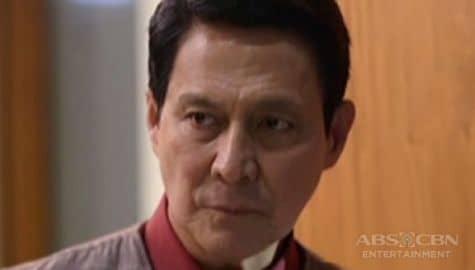 A Love To Last: Tony, gustong iuwi ang mga apo niya sa probinsya Image Thumbnail