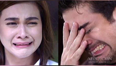 A Love to Last: Anton and Andeng's most painful goodbye Image Thumbnail