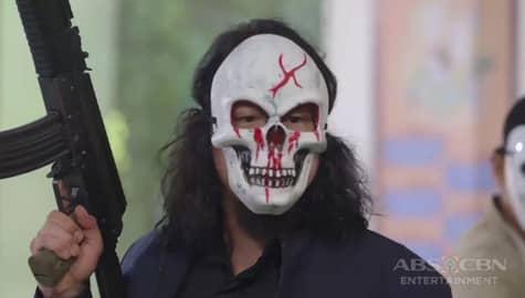 Ang Probinsyano: Dante, nagsimula na maghasik ng kaguluhan Image Thumbnail