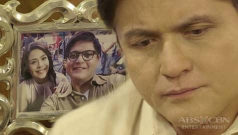 Ang Probinsyano: Oscar, inalala ang pamilya sa Mother's Day Image Thumbnail
