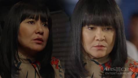 Ang Probinsyano: Lily, nagulat sa panloloob sa kanyang bahay  Image Thumbnail