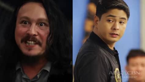 FPJ's Ang Probinsyano Recap: Dante's mission to slay Task Force Agila intensifies Image Thumbnail