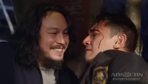 FPJ's Ang Probinsyano Recap: Chikoy's brutal end Image Thumbnail