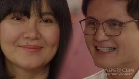 Ang Probinsyano: Lily, niyaya magbakasyon si Oscar Image Thumbnail
