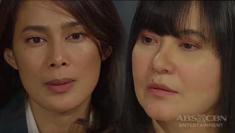 Diana remains suspicious about Lily's motives | FPJ's Ang Probinsyano Recap Image Thumbnail