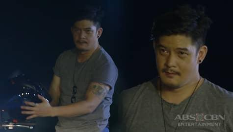 Ang Probinsyano: Romnick Sarmenta's first appearance as Juan Image Thumbnail