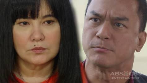 Ang Probinsyano: Lily at Lazaro, tuloy ang paggamit sa isa't isa  Image Thumbnail