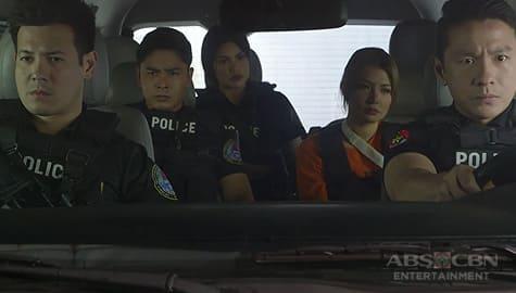 Ang Probinsyano: Task Force Agila, sinugod ng mga tauhan ni Jacob  Image Thumbnail