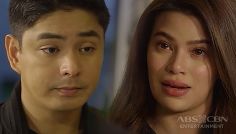 Cardo saves Alex and her family from the robbers | FPJ's Ang Probinsyano Recap Image Thumbnail