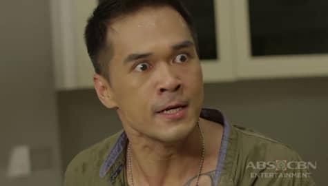 Ang Probinsyano: Jacob, nanggigil sa galit kay Cardo Image Thumbnail