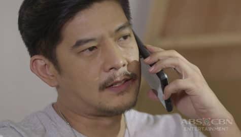 Ang Probinsyano: Juan, plano kunin ang operasyon ng droga Image Thumbnail