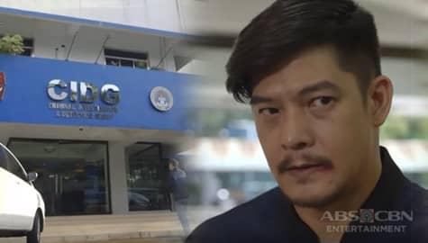 Ang Probinsyano: Juan, nagpanggap para makapasok sa CIDG  Image Thumbnail