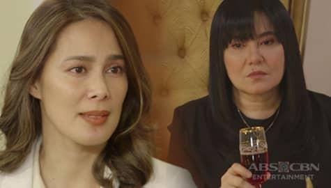 Ang Probinsyano: Diana, gagawin ang lahat para kilalanin si Lily Image Thumbnail