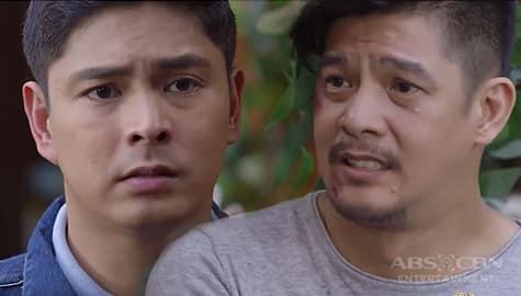 Juan continues to fool Cardo | FPJ's Ang Probinsyano Recap Image Thumbnail