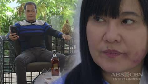 Ang Probinsyano: Lily, inihanda na ang plano laban kay Renato Image Thumbnail