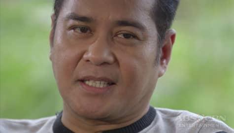 Ang Probinsyano: Renato, di natatakot sa kapangyarihan ni Lily Image Thumbnail