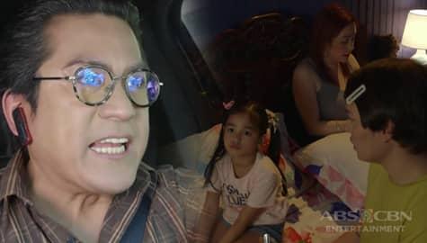 Ang Probinsyano: Stanley, iniutos na itumba ang pamilya ni Krista  Image Thumbnail