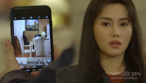 Ang Probinsyano: Serene, nakakuha na ng ebidensya laban kay Meilin Image Thumbnail