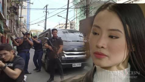 Ang Probinsyano: Task Force Agila, sumugod sa ilegal na transaksyon ni Meilin Image Thumbnail