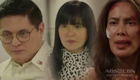 Ang Probinsyano: Lily, ginatungan ang galit ni Oscar kay Diana Image Thumbnail