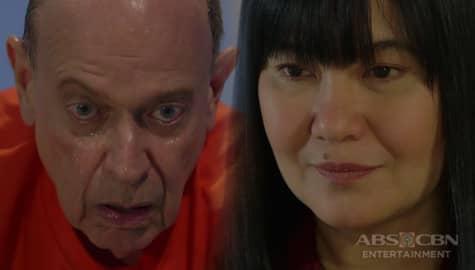Ang Probinsyano: Lolo Delfin, naisip ang kasamaan ni Lily Image Thumbnail