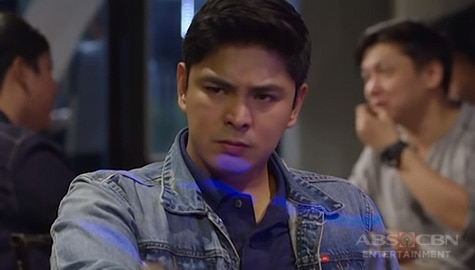 Cardo suspends himself from his job | FPJ's Ang Probinsyano Recap