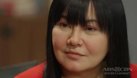 Ang Probinsyano: Art at Lily, nakaisip ng paraan para magipit si Cardo Image Thumbnail