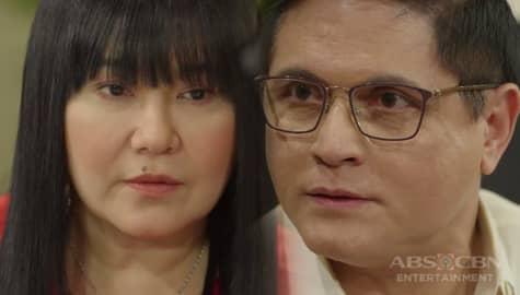 Ang Probinsyano: Lily, nahirapan mapasunod sa kanyang plano si Oscar Image Thumbnail