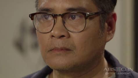 Ang Probinsyano: Renato, nanggigil sa pagkalat ng kanyang litrato Image Thumbnail