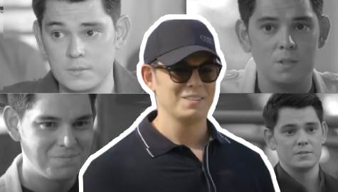 10 times Lito's kindness overwhelmed Task Force Aguila in FPJ's Ang Probinsyano Image Thumbnail