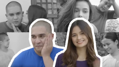 10 scenes that showed how Clarice uses Patrick to fulfill her escape plan in FPJ's Ang Probinsyano