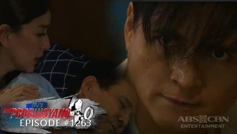 Ang Probinsyano: Mariano, nangako na kukunin si Ellen kay Arturo | Episode # 1263 Image Thumbnail
