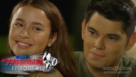 Ang Probinsyano: Lito, inihanda na ang kanyang plano kay Alyana | Episode # 1271 Image Thumbnail