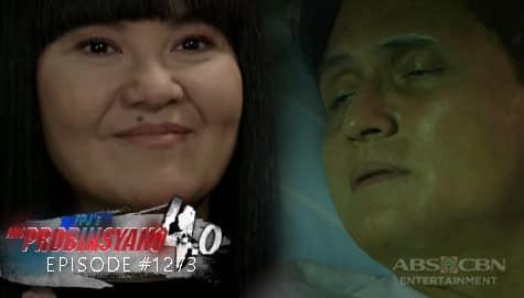 Ang Probinsyano: Lily, tagumpay sa kanilang plano ni Art | Episode # 1273 Image Thumbnail