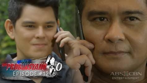 Ang Probinsyano: Lito, nagsimula na ayusin ang kanyang negosyo sa tulong ni Renato | Episode # 1276 Image Thumbnail