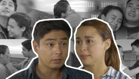 10 times Cardo proved his love and devotion to Alyana in FPJ's Ang Probinsyano Image Thumbnail