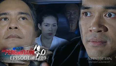 Ang Probinsyano: Task Force Agila, muntik na makaharap sina Jacob at Renato | Episode # 1289