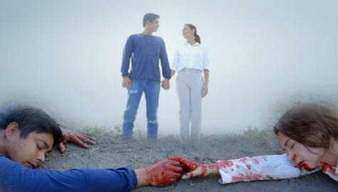 Kapamilya Toplist: 10 times Alyana fought for her love for Cardo in FPJ's Ang Probinsyano