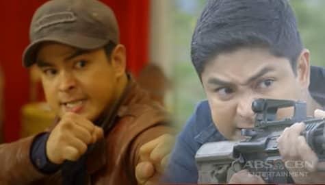 Filipino pride Arnel Pineda rocks FPJ's Ang Probinsyano's OST 'Cardo Dalisay'    Image Thumbnail