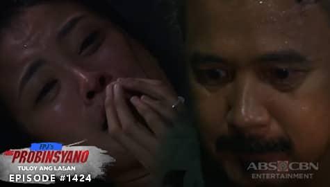 Enrique, pinahirapan pinagsamantalahan Audrey