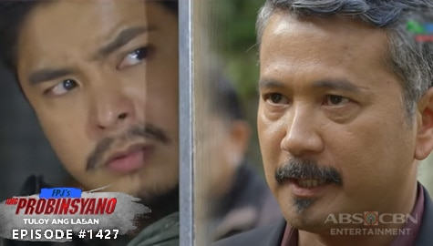 Ang Probinsyano: Task Force Agila, nataranta sa pagdating ng grupo ni Enrique | Episode # 1427 Image Thumbnail