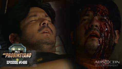 Ang Probinsyano: Ang masamang panaginip ni Jerome   Episode # 1456 Image Thumbnail