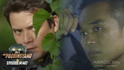 Ang Probinsyano: Albert, naghanda na sa kanilang pagdakip kay Jacob | Episode # 1467 Image Thumbnail