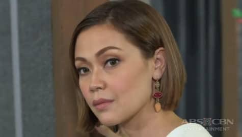 Ang Sa Iyo Ay Akin: Marissa, pinalitan ang lamesa niya na nilagyan ng receiver Image Thumbnail